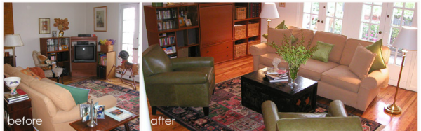 RedecorateBeforeAfter