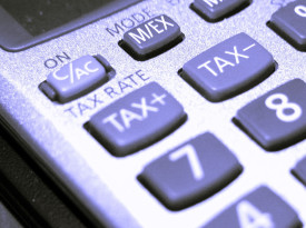 Low Cost Ways to File Taxes