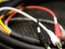 How to Save Money on Cable, Internet, and Phone Service