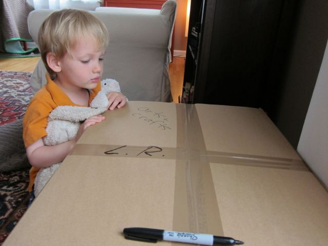 LowCostMover_MovingWithKids02