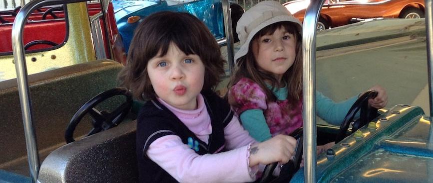 BabysittingSwapKidsinBumperCars_Slider