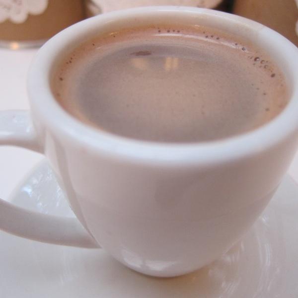 http://www.frugal-mama.com/wp-content/uploads/2011/12/HowToMakeGourmetHotChocolate2.jpg