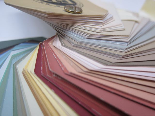 Farrow And Ball Paint Price — The Paint Brands