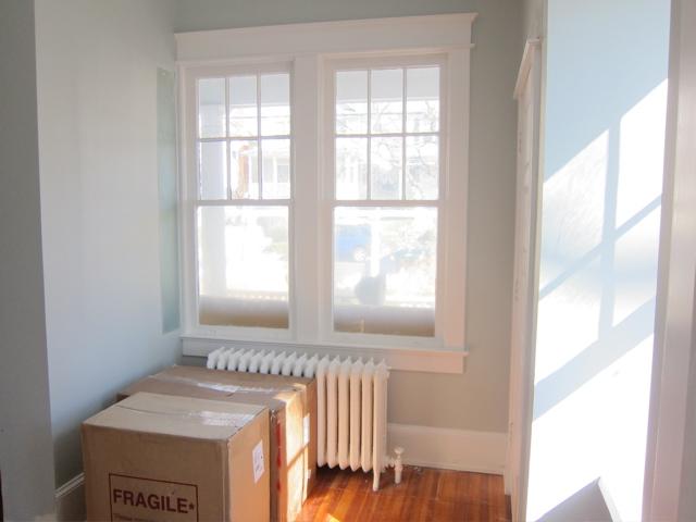 how can we splurge but still save. Black Bedroom Furniture Sets. Home Design Ideas