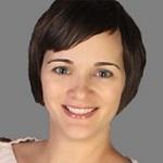 Samantha Sand
