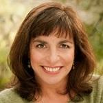 Susan Sachs Lipman (Suz)