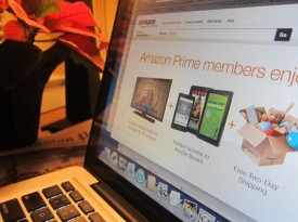 Is Amazon Prime Worth the Membership Fee? Thumbnail
