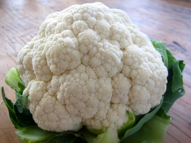 CauliflowerBroccoliPastaRecipe4