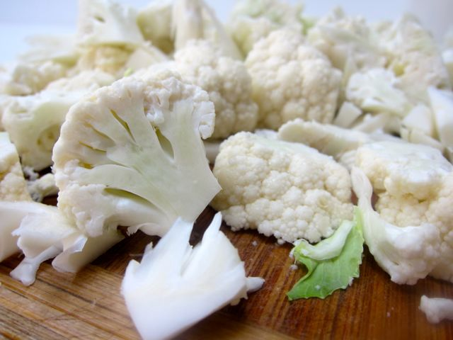 CauliflowerBroccoliPastaRecipe5