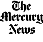 MercuryNewsLogo