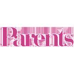 ParentsLogo