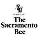 SacramentoBeeLogo
