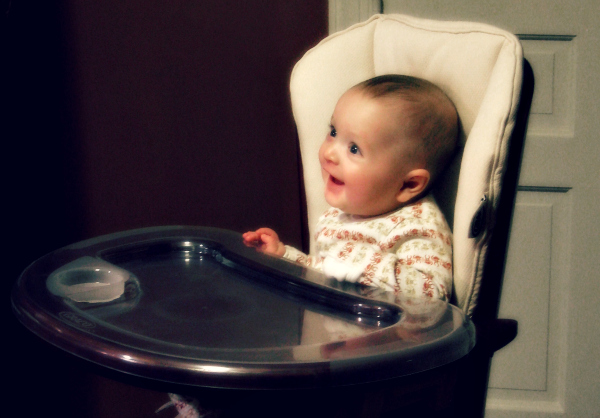 baby-in-high-chair