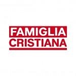 famiglia-cristiana-logo