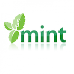 Expert Interview with Amy Suardi on Frugal Living for Mint.com