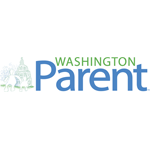 washingtonparent-logo