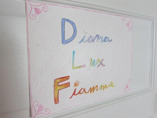 DianaArrived02