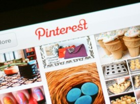 7 Ways Pinterest Helps Me Simplify and Save Thumbnail
