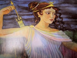 greek mythology artemis essay In the time when everyone believed that there was no other way but worshiping the greek of love aphrodite english literature essay artemis, hephaestus, and.