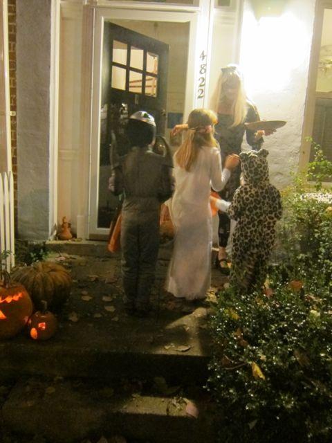 HalloweenCostumes11