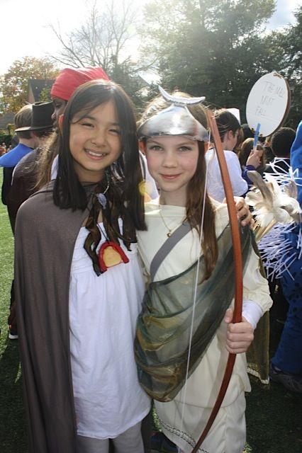 artemis girls costume. halloweencostumes13 artemis girls costume