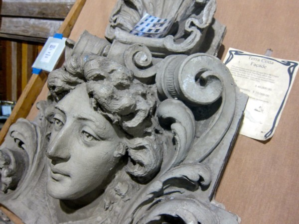 architectural salvage yards near me : computersolutionscr